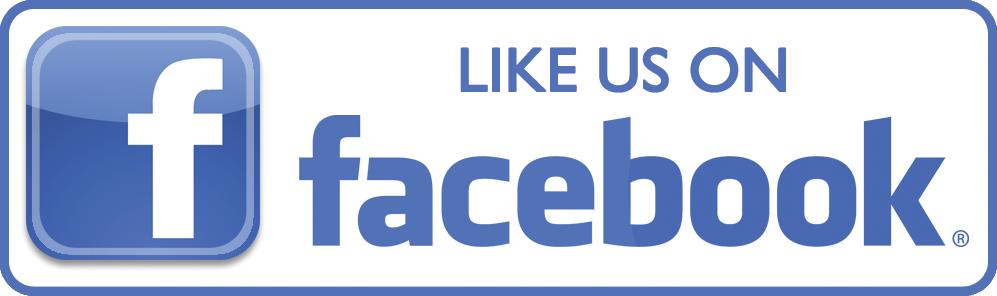 Facebook Slijterij van Pelt