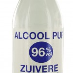 Zuivere Alcohol